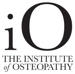 The iO Annual Awards